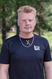 Magnus Knutsson