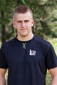 Mikael Aspeström
