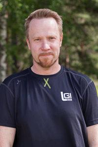 Per Engberg