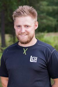 Henrik_Stålberg